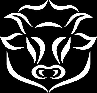 Bleyer und Wichert Logo